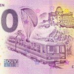 0-Euro-Interlaken-2018-1