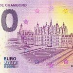 0-euro-Chateau-de-Chambord-2018-3