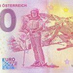 0 euro Ski-Nation Osterreich 2020-1 zeroeuro souvenir schein