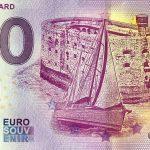 0 euro france Fort Boyard 2019-3
