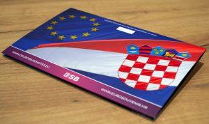 0-euro-souvenir-croatia-2019-1-dubrovnik-pula-zagreb-billet