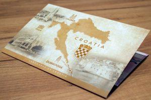 0-euro-souvenir-croatia-2019-1-dubrovnik-pula-zagreb-schein