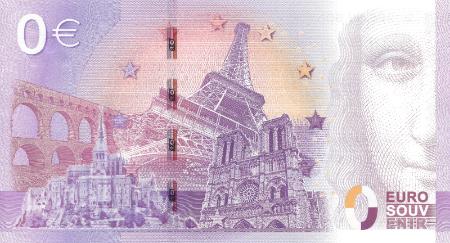 0-euro-suvenir-reverz-2015