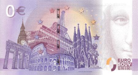 0-euro-suvenir-reverz-A