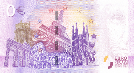 0-euro-suvenir-reverz-B