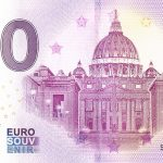 0-euro-vaticano-2018-2