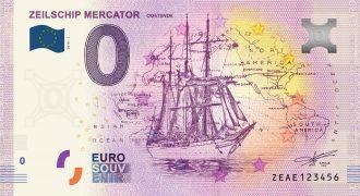 0_euro_Zeilschip_Mercator_2018_oostende