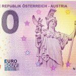 100-Jahre-Republik-Osterreich-2018-1