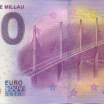 Viaduc de Millau-2016-1