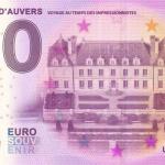 Chateau-dAuvers-2015-1