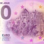 Chateau-de Joux-2015-1