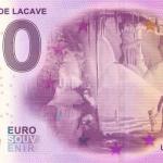 Grottes-de-Lacave-2015-1