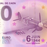 Le-memorial-de-Caen-2015-1