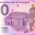 Sanctuaire-Notre-Dame-de-Vassiviere-2015-1