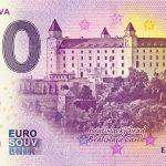 Bratislava-bratislavsky-hrad-2018-1-EEAB