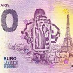 Flyview-Paris-2018-1