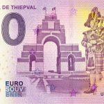 Memorial-de-thiepval-2018-3