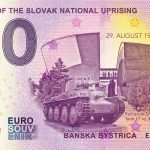 Museum-of-the-Slovak-National-Uprising-SNP-2018-1-EEAA