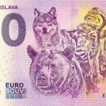 zoo-Bratislava-2018-1-EEAE