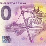 2022 Winter Freestyle Skiing 2018-3