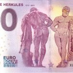 300-Jahre-Herkules-2016-1