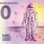 50 Jahre Mondlandung I 2018-1