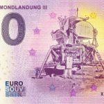 50 Jahre Mondlandung III 2018-3