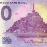 Abbaye-du-Mont-Saint-Michel-2017-3-reverz-A