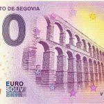 Acueducto de Segovia 2018-1