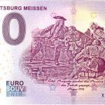 Albrechtsburg-Meissen-2018-2-0-euro