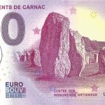 Alignements-de-Carnac-2018-1-opeciatkovane