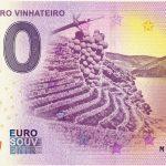 Alto Duoro Vinhateiro 2018-1 0 euro
