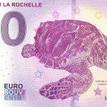 Aquarium-La-Rochell-2018-3-souvenir-0-euro
