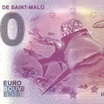 Aquarium-de-Saint-Malo-2015-1-peciatka
