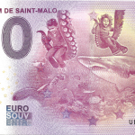 Aquarium-de-Saint-Malo-2017-2-peciatka