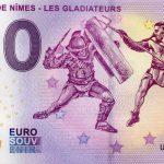 Arénes-de-Nimes-les-Gladiateurs-2018-2