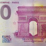 Arc-de-Triomphe-2017-2