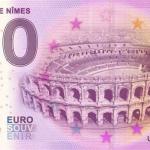 Arenes de Nimes 2015-1