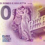 Balcone-di-Romeo-e-Giulietta-2018-1-verona