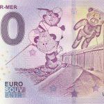 Berck Sur Mer 2018-3 0 euro