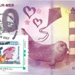 Berck-sur-mer-2017-2-znamka-opeciatkovane