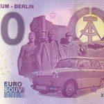Berlin-DDR-Museum-2-2017