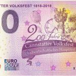Cannstatter-Volksfest-1818-2018-2018-1