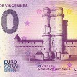 Chateau-de-Vincennes-2018-1