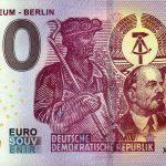 DDR-Museum-berlin-2018-3