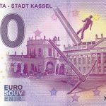 Documenta-stadt-Kassel-2017-1
