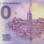 Donzenac-Cité-Médiévale-2018-3-compostelle
