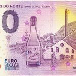 Engenhos do norte 2018-2 0 euro