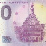 Esslingen-aN–Altes-Rathaus-2018-1