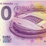 Estádio-do-Dragao-Porto-2018-2